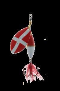 Wipp -Denmark 15g