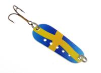 Duri skeddrag Sverige 10g