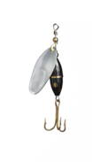 Panter Spinnare 15 gr. Silver