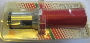 Signalhorn 12 V