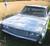 1965 Chrysler New Yorker 4-door Sedan