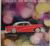 1955 Buick Four Door Riviera broschyr