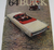 1964 Buick alla modeller stor broschyr