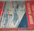 1949 - 1954 Pontiac Shop Manual original