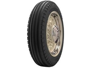 5.00-15 Firestone Dirt Track Ribbed Front