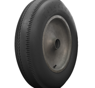 7.60-16 Firestone Indy Tire