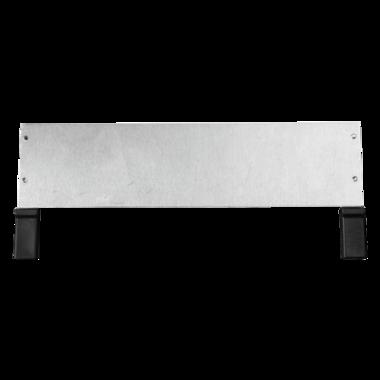 Matrix frame 8x11 cm MP