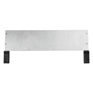 Matrix frame - 11x16cm MP