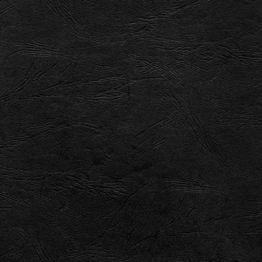 Cardboard cover in leather imitation - A3, 235 g/m²