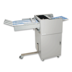 Formax FD 125 Card Cutter