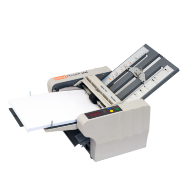 Serva Folder 41M