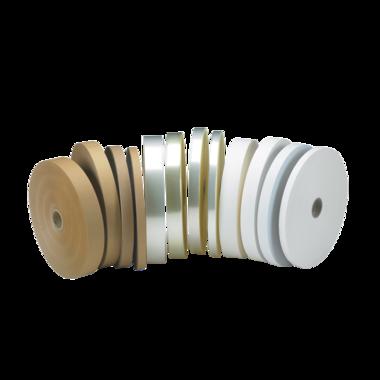 Busch kraft paper tape - 800 meter/reel