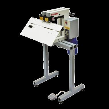 Grafcut Stapler X14