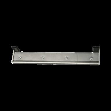 Perforator kit to MultiCrease 52