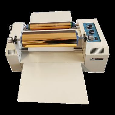 Digital Foil Fuser DF-350