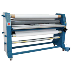 Mamo Cala 110H/140H/160H cold laminator