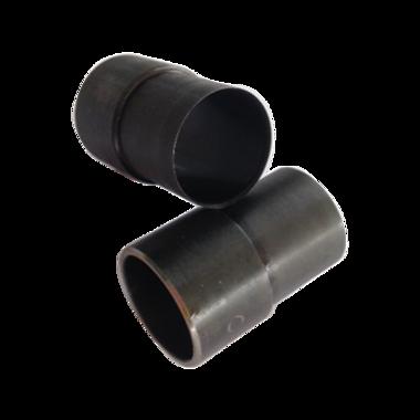 Punching bit for thumbcut Ø20mm for SHP-100E