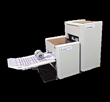 Kasfold 2000 Bookletmaker
