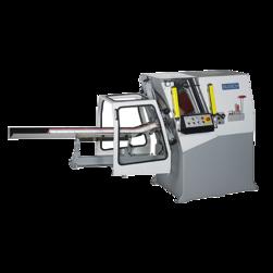 Busch BL/BLS Die-Cutting Machines