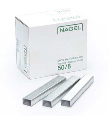 Staples for Grafcut X14-10