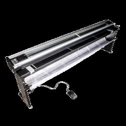 Neolt Electro Strong Trim Pro 260