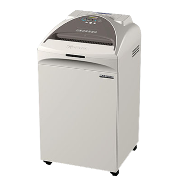 Kostal Shredder 1200