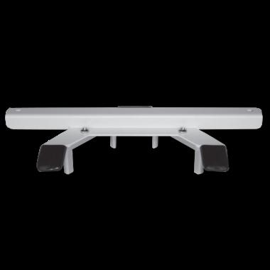 Corner cutter blade for MultiCrease 52 - C15