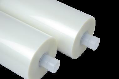 Fujipla Almeister laminat, enkelsidigt