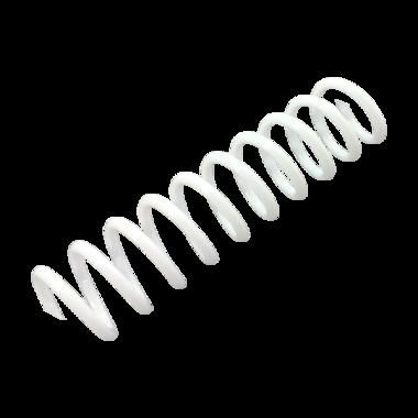 Coil 4:1 plastspiral