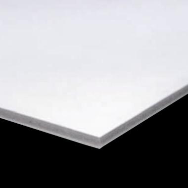 KapaMount® 5 mm, vit