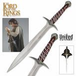 United Cutlery  - Sting Sword of Frodo Baggins  UC1264