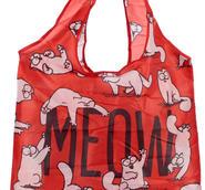 Bag-in-bag Simon's Cat