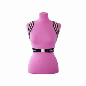 Hold ME Tight - mjukaste accessoaren för bra hållning