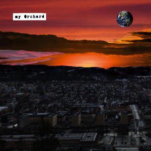 MY ORCHARD - To Kill a Teenage Dream (album)