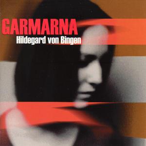 GARMARNA - Hildegard von Bingen (album)