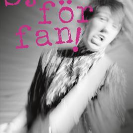 CD-bok SJUNG FÖR FAN - FORSA STUDIO - punk och annat från Hälsingland 1979-1989-