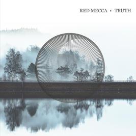 RED MECCA - TRUTH ( LP) vinyl