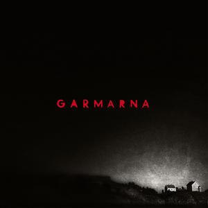 GARMARNA - 6 (album) CD