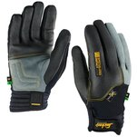 Specialized Impact Gloves, Höger