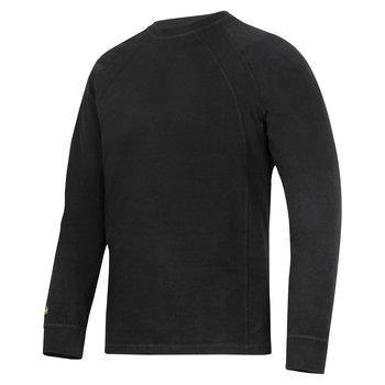 Långärmad T-Shirt