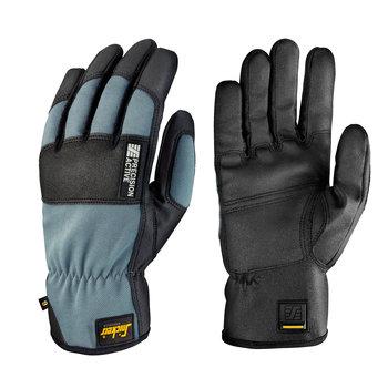 Precision Active Handske