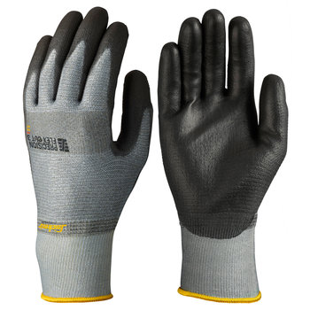 Precision Flex Cut 3 Handske