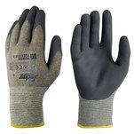 Power Flex Cut 3 Handske