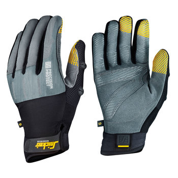 Precision Protect Gloves