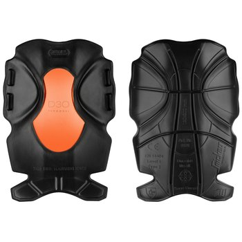 XTR D3O® Knäskydd
