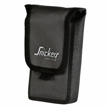 Skyddande smartphonefodral