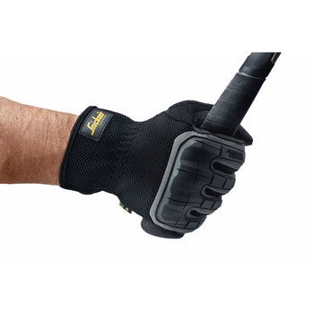 Power Tufgrip Handske