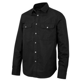 LiteWork Långärmad Skjorta 37,5