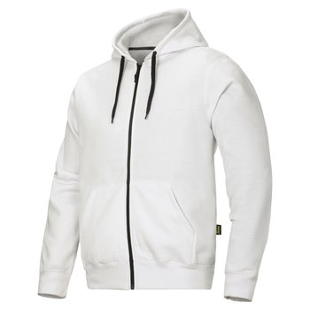 Classic Zipped Hoodie Målare