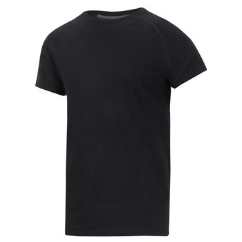 Flamskyddad T-Shirt
